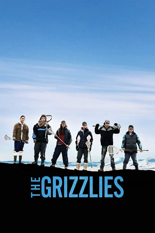 watch The Grizzlies full movie online stream free HD