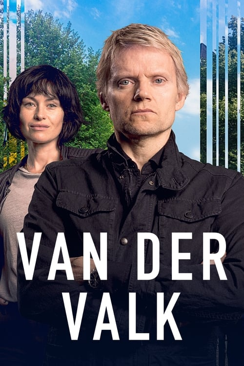 Watch Van der Valk Online