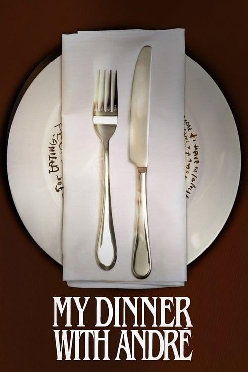 Andre ile Akşam Yemeği