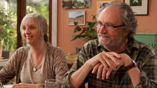 Another Year (2010) Watch Full Movie Streaming Online