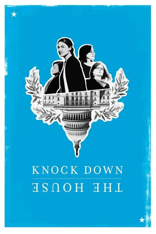 watch Knock Down the House full movie online stream free HD
