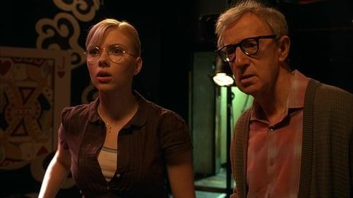 Scoop (2006) Watch Full Movie Streaming Online