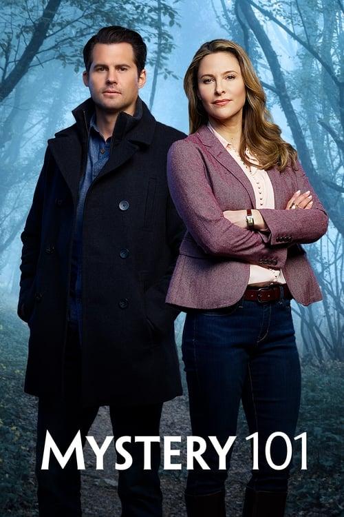 watch Mystery 101 full movie online stream free HD