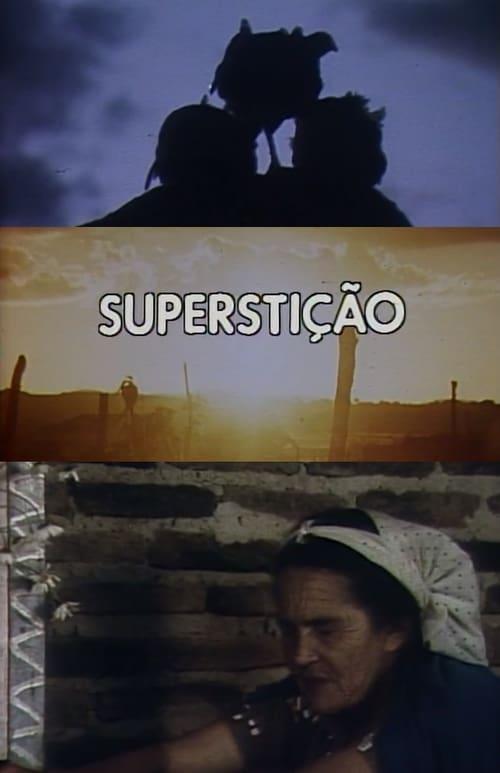 Superstição 1976