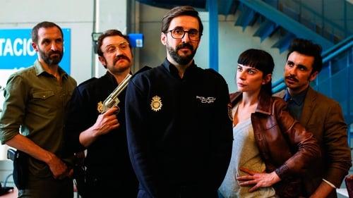 Operación Camarón (2021) Regarder film gratuit en francais film complet streming gratuits full series