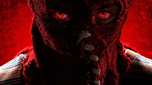 Watch Brightburn (2019) Full Movie Streaming Online Free