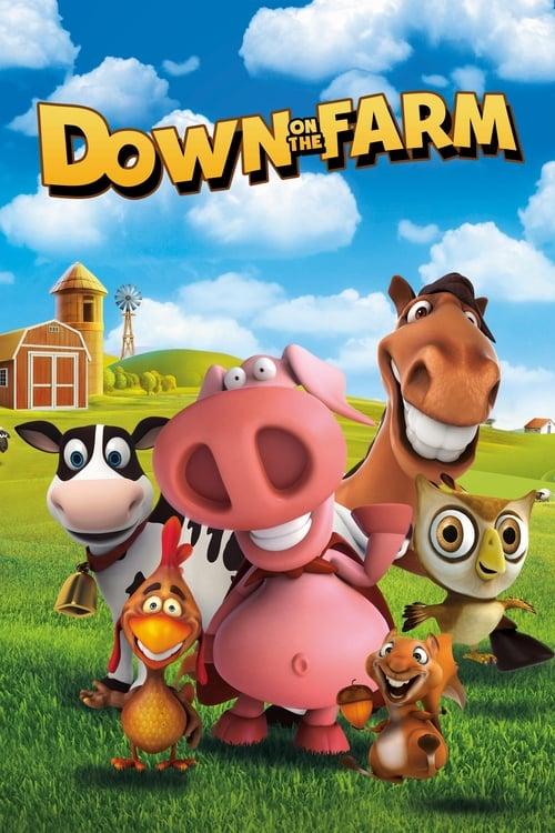 watch Down On The Farm full movie online stream free HD