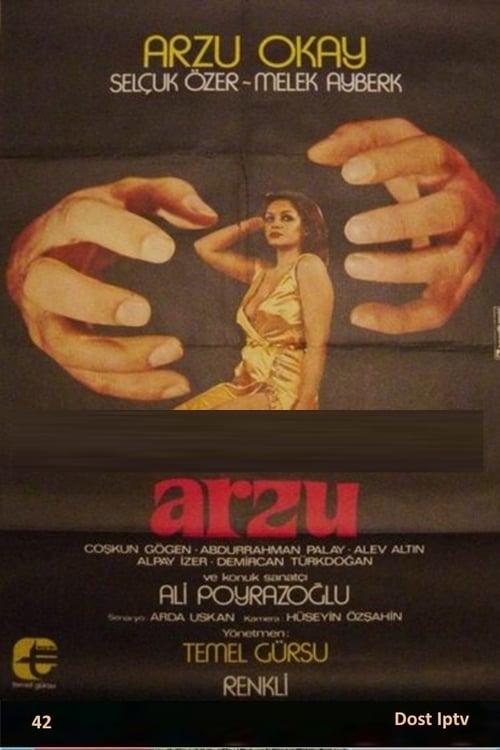Arzu 1976