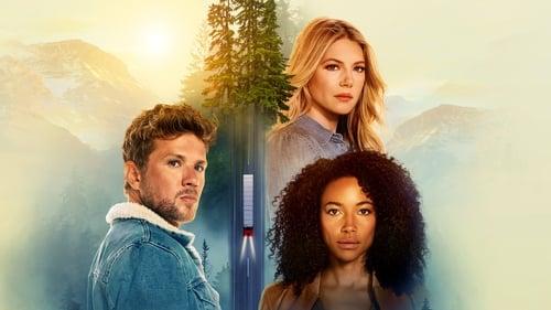 Assistir Big Sky S01E14 – 1×14 – Legendado