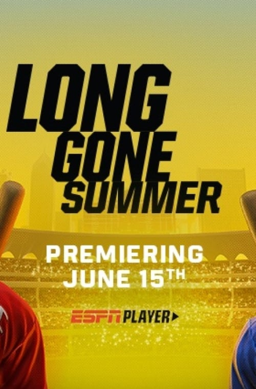 Watch Long Gone Summer Online