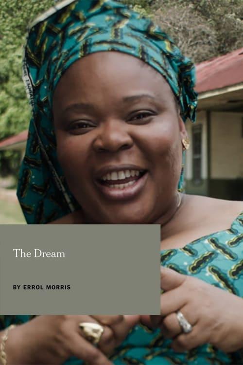 Leymah Gbowee: The Dream