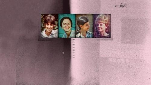 Jonestown: The Women Behind the Massacre