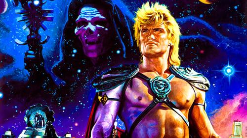 Les Maîtres de l'Univers (1987) Regarder film gratuit en francais film complet Les Maîtres de l'Univers streming gratuits full series vostfr