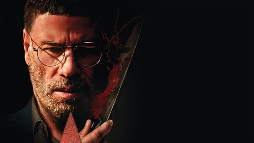 The Fanatic (2019) Watch Full Movie Streaming Online