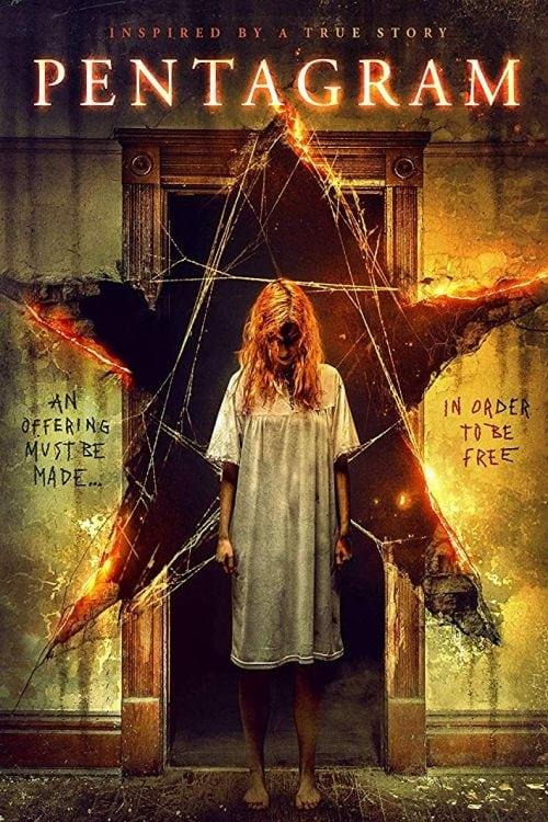 watch Pentagram full movie online stream free HD