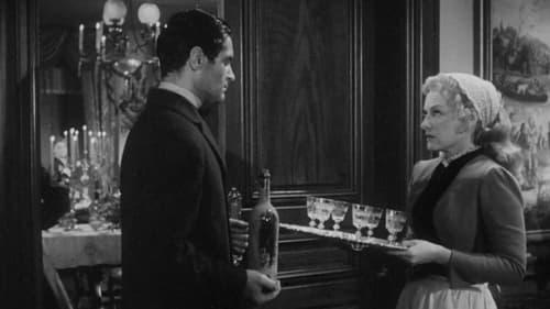 O Diário de uma Criada de Quarto (1946) Watch Full Movie Streaming Online
