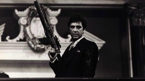 Scarface (1983) Regarder film gratuit en francais film complet Scarface streming gratuits full series vostfr