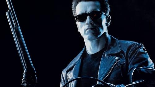 Terminator 2 : Le Jugement dernier (1991) Regarder film gratuit en francais film complet Terminator 2 : Le Jugement dernier streming gratuits full series vostfr