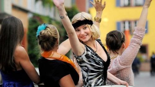 Gratuit - Nach der Hochzeit bin ich weg! (2011) HQ [DvdRip-sous-titres français]