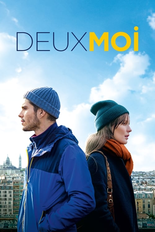 Deux moi (2019) Watch Full Movie Streaming Online