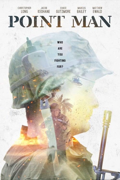 watch Point Man full movie online stream free HD