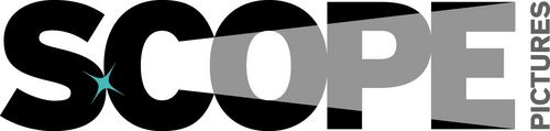 SCOPE Pictures - 2020 - La Daronne
