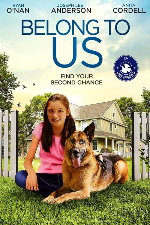 watch Belong To Us full movie online stream free HD