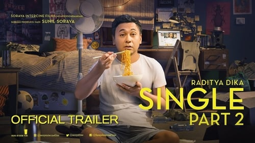 Single: Part 2 (2019) Watch Full Movie Streaming Online