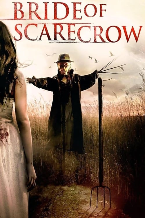 watch Bride of Scarecrow full movie online stream free HD