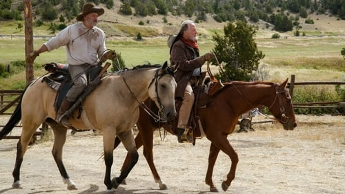The Ballad of Lefty Brown (2017) Watch Full Movie Streaming Online
