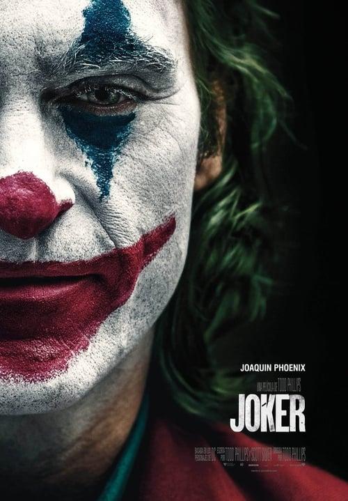 Joker (2019) Repelisplus Ver Ahora Películas Online Gratis Completas en Español y Latino HD