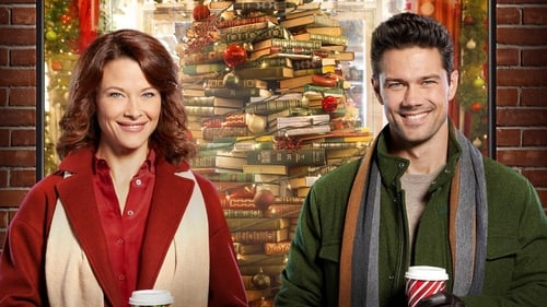 Hope at Christmas (2018) Watch Full Movie Streaming Online