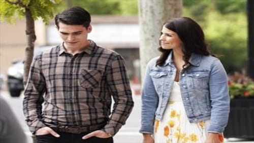 Hometown Holiday (2018) Watch Full Movie Streaming Online