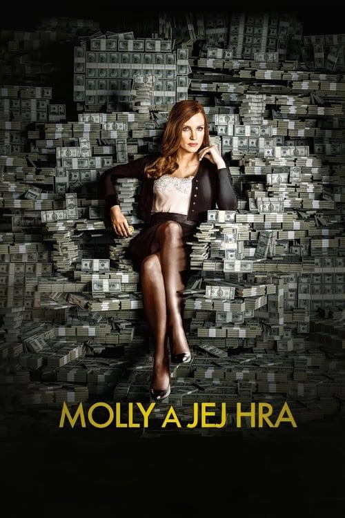 Molly a jej hra