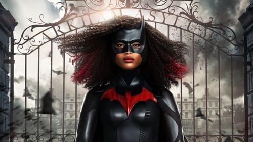 Assistir Batwoman S03E05 – 3×05 – Legendado