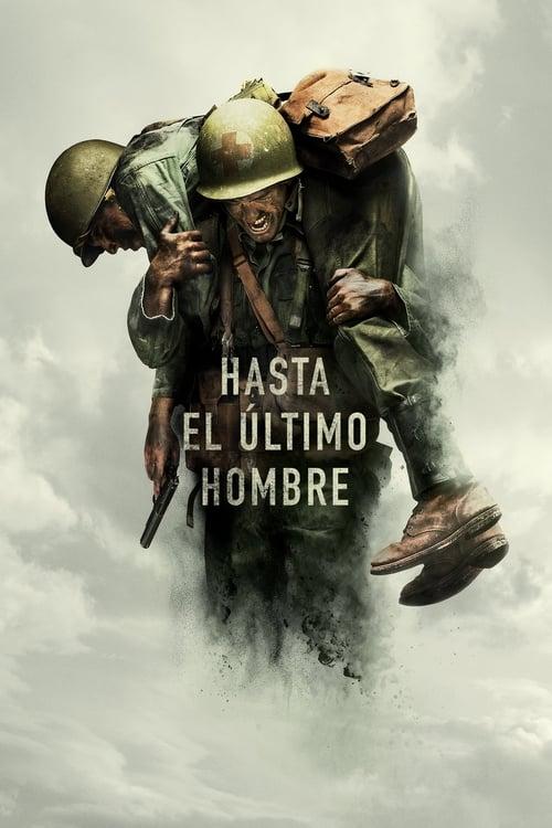 Hasta el último hombre (2016) Repelisplus Ver Ahora Películas Online Gratis Completas en Español y Latino HD