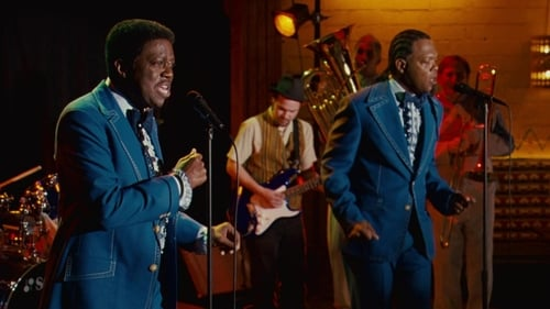 Soul Men (2008) Watch Full Movie Streaming Online
