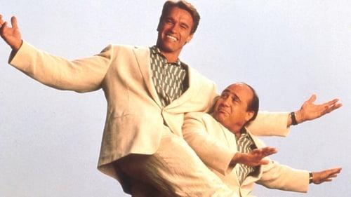 Jumeaux (1989) Watch Full Movie Streaming Online
