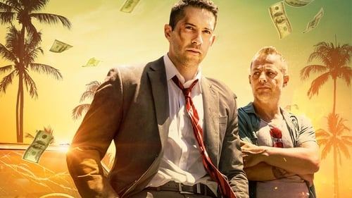 The Debt Collector (2018) Watch Full Movie Streaming Online