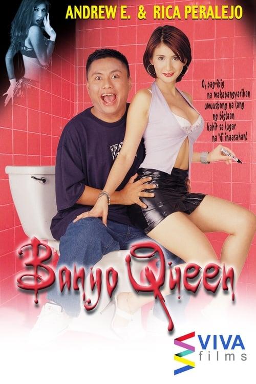 Banyo Queen