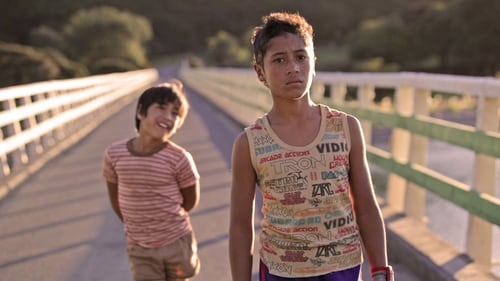 Boy (2012) Watch Full Movie Streaming Online