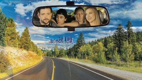 Roads, Trees and Honey Bees (2019) Watch Full Movie Streaming Online
