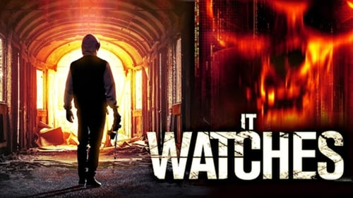 It Watches (2016) Watch Full Movie Streaming Online