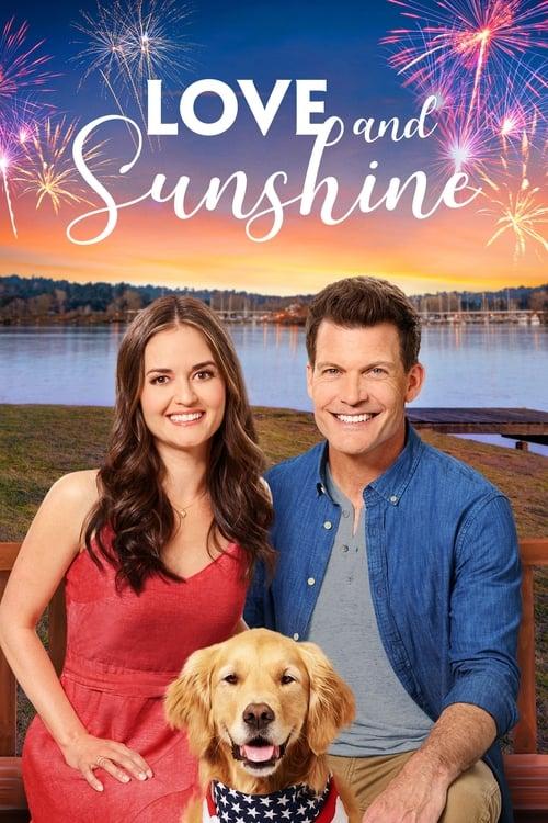 watch Love and Sunshine full movie online stream free HD