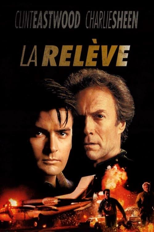 La Relève (1990) Film complet HD Anglais Sous-titre