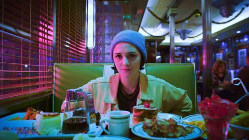 Like Me (2018) Watch Full Movie Streaming Online