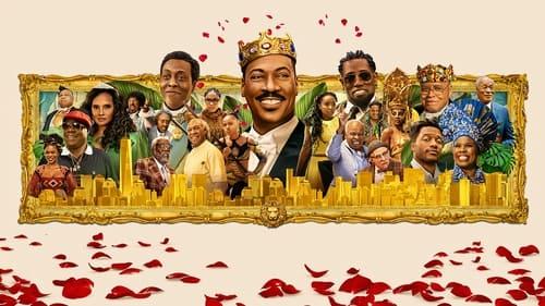 Un Prince à New York 2 (2021) Regarder film gratuit en francais film complet streming gratuits full series