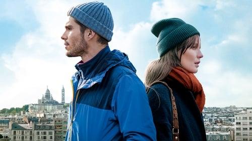 Deux moi (2019) Assistir Cinema Online