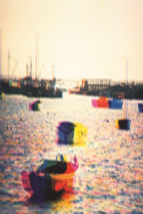 Colour Separation 1976