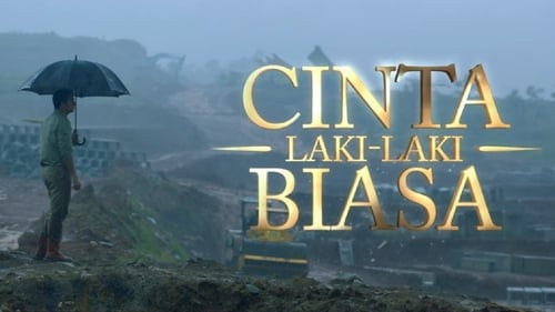 Cinta Laki-laki Biasa (2016) Watch Full Movie Streaming Online